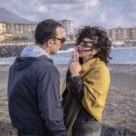 Foto Nunzia Esposito