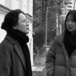 Un'immagine da Introduction di Hong Sangsoo