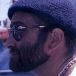 Lucio Dalla nel documentario Per Lucio di Pietro Marcello