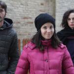 Gelsomina Verde film