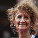 Anna Mazzamauro, omaggiata al Castiglioni Film Festival 2021
