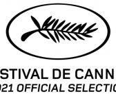 Festival di Cannes 2021: i premi
