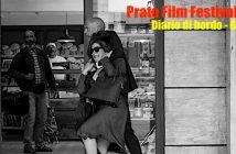 Prato Film Festival 2021
