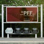 Un'immagine dal Prato Film Festival 2021